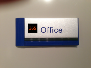 moving-into-office-365