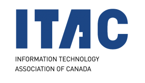 ITAC Technology Association Partner research learning