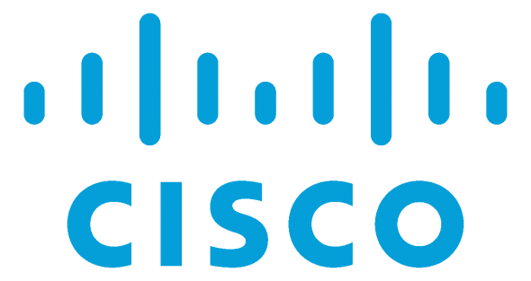 cisco-logo-transparent-590×313